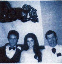 Mein Hobby Elvis Presley Elvis Presley Priscilla, Mein Hobby, Rock N Roll, Marriage, King, Hobbies, Black, Valentines Day Weddings, Rock Roll