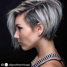 """40 Likes, 3 Comments - Fareed Rashad  (@unmasterbarber) on Instagram: """"#Repost @allgoodhairchicago (@get_repost) ・・・ Hailing from Dublin  #masterstylist @andrewdoeshair…"""""""