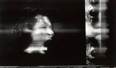Image result for paolo gioli History Of Photography, Conceptual Photography, Photomontage, Abstract, Concert, Artists, Image, Big, Black