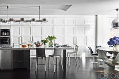 contemporary lighting kitchen lighting | Visit contemporarylighting.eu for more inspiring mages
