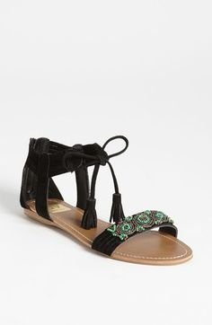 DV by Dolce Vita 'Briza' Sandal (Online Exclusive) available at #Nordstrom