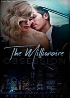"""""""[ The Millionaire Obsessionnovel PDF free download ] """"""""Stay back Roman , Don't come near me  I am warning you . please let me go  . You can't keep me here forcefully  """""""".   At that moment my  back collided with the wall and i knew there was no way of escaping, I was trapped with the monster hovering over me .      Seeing him too close to me his minty breath fanning my face i closed my eyes tightly.  """"""""Love you are home. """""""" He cooed .""""""""You are my poss..."""" You Are Home, Let Me Go, Close My Eyes, Free Reading, Reading Online, Book Lovers, Roman, Thats Not My, Novels"""