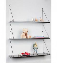 Kotoilu Stroke seinähylly 90x29x120 cm Shelves, Home Decor, Eggs, Shelving, Decoration Home, Room Decor, Shelving Units, Home Interior Design, Planks