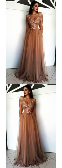 Prom Dresses Short And Tight after Prom Dresses 2019 Sherri .- Prom Dresses Short And Tight after Prom Dresses 2019 Sherri Hill Prom Dresses Short And Tight after Prom Dresses 2019 Sherri Hill – - After Prom Dresses, Nude Prom Dresses, Sherri Hill Prom Dresses, Grad Dresses, Prom Dresses Online, Short Dresses, Champagne Prom Dresses, Prom Dresses Long Modest, Dresses Dresses