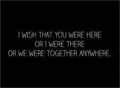Best collections of sad, sweet, cute and lovely tumblr images/pictures with sayings and quotes about...