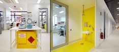 Harry-Perkins-Institute-of-Medical-Research-North-by-Hames-Sharley-Nedlands-Australia-04.jpg 720×317 ピクセル