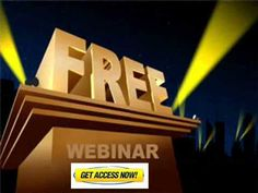 http://www.youtube.com/watch?v=7cTHzILHkRU Want FREE Unlimited Leads Fast?