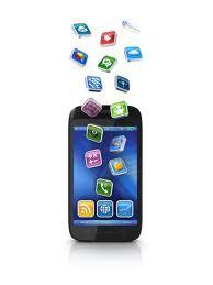 Mehran Muslimi          http://mehranmuslimi1.blogspot.com          A Blog Devoted to Mobile App, Mehran Muslimi Developer App Evangelist