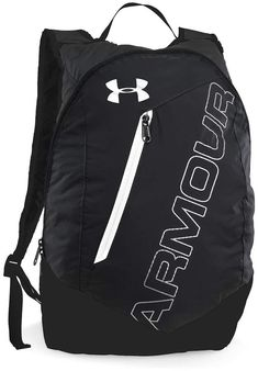 6c53572f7c0e Under Armour Packable Backpack Under Armour Under Armour Packable Backpack   29.99  Women  Bags