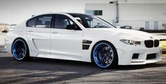 Repin this Hamann Mission BMW M5 F10 then go to Mobile Marketing and its Benefits for Your Business http://teamprojectmayhem.com/blog/mobile-marketing-and-its-benefits-for-your-business/?id=5333594