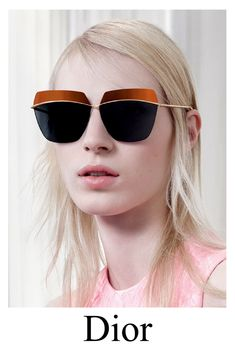 Dior sunglasses and eyeglasses for women's modern fashionable styles. Available at Designer Eyes, an authorized retailer for top brand name designers. Dior Sunglasses, Sunglasses Women, Eyeglasses For Women, Cara Delevingne, Swimsuits, Bikinis, Eyewear, Vintage Fashion, Sunglasses