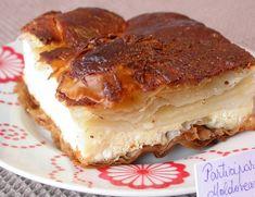 Burek cu branza sarata by stefanpizza Advertising, Pie, Desserts, Food, Torte, Tailgate Desserts, Cake, Deserts, Fruit Cakes