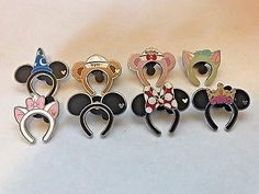 Other Disney Patches & Pins 1968-Now for sale   eBay