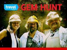 Amazon.com: Gem Hunt Season 1: Amazon   Digital Services LLC