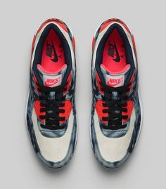info for 3e2fe 6c423 Nike shoes Nike roshe Nike Air Max Nike free run Women Nike Men Nike  Chirldren Nike Want And Have Just USD !