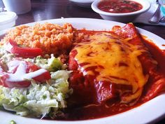 Two new Mexican restaurants are located just blocks from each other in downtown Myrtle Beach on the Boulevard....