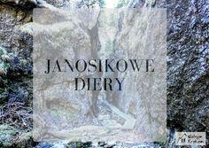 Janosikowe Diery Słowacja Books, Libros, Book, Book Illustrations, Libri