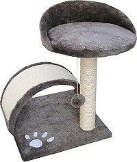 Find Pet Accessories in Randburg! Search Gumtree Free Classified Ads for Pet Accessories and more in Randburg. Small Cat Tree, Phoenix Rising, Playpen, Pet Accessories, Outdoor Fun, Pet Products, Baby Animals, Pets, Phoenix