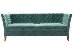 descartes three seat in mermaid roosevelt velvet - https://www.sofa.com/shop/sofas/descartes/customize/size/130/fabric/RSVMRM/
