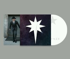 """DAVID BOWIE No Plan 12"""" White #Vinyl SEALED! #music Store Exclusive + Lithograph"""