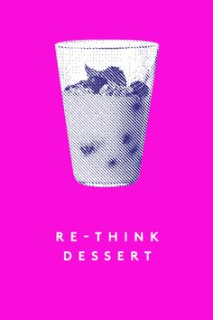 """Tweak: Re-think dessert Eating better doesn't have to mean giving up dessert. It's all about putting a little bit of thought into how you indulge. As Lipman points out, """"The quickest way to whip up a sweet and healthy treat is to make your own popsicles. Freeze your favorite smoothies or juice with a few chunks of fruit or berries."""" Even better? Throw a little kale into the mix for a ..."""