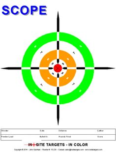 Go to product Shooting Targets, Shooting Sports, Target Image, Firearms, Gun, Survival, Shooting Sport, Hand Guns, Olympic Shooting