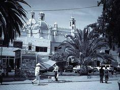 Tulan Hidalgo #ImagenesDeMexico #FotografiasCDMX #ImgenesCDMX #FotografiasDeMexico #StreetPhotography #BlackAndWhitePhotography