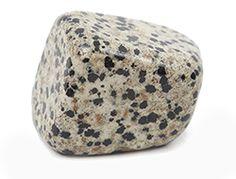 IXL - Igneous, sedimentary, and metamorphic rocks (4th grade science practice)