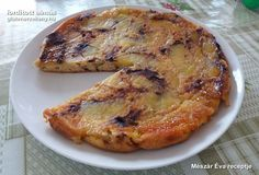 French Toast, Low Carb, Gluten, Sweets, Breakfast, Recipes, Food, Morning Coffee, Gummi Candy