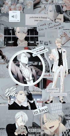Anime Wallpaper Phone, Cool Anime Wallpapers, Anime Scenery Wallpaper, Cartoon Wallpaper, Animes Wallpapers, Otaku Anime, Manga Anime, Anime Art, I Love Anime