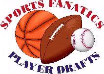 Fantasy Sports Drafts since 1993.  Guaranteed Cash Pirzes.  http://www.sportsdrafts.com