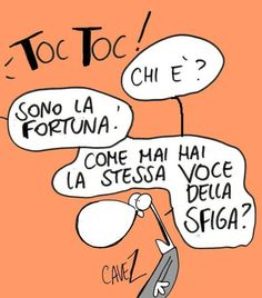 Italian Humor, Smile Quotes, Funny Pins, Emoticon, Satire, Comic Strips, I Laughed, Hilarious, Words