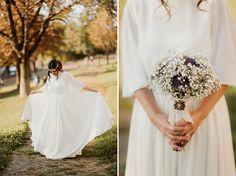 wedding_photographer_artistic_emotional_documentary_Targu Mures_Wedding_ marriage_romania_land of white deer_fotograf de nunta Targu Mures