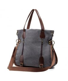 Cheap canvas bag women, Buy Quality bag ladies directly from China designer tote bag Suppliers: Bolsas Femininas 2018 Designer Handbags Large Capacity Canvas Bag Women Handbags Casual Tote Bags Ladies Shoulder Hand Bag Canvas Handbags, Tote Handbags, Canvas Tote Bags, Bucket Handbags, Ladies Handbags, Burberry Handbags, Louis Vuitton Handbags, Women's Bags, Hobo Bags