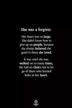 The Forever Woman Formula Related posts:The Most Famous Inspirational Quotes – - tattoo tatu.Most 18 motivational quotes for depression-Most 18 motivational quotes for Short Inspirational Quotes for a Beautiful. Motivacional Quotes, Breakup Quotes, Real Quotes, Poetry Quotes, Wisdom Quotes, Words Quotes, Life Quotes, Heartbreak Quotes, Qoutes