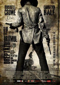 3:10 to Yuma 2007 full Movie HD Free Download DVDrip