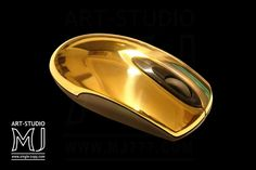 Jewelry work - luxury items made of precious metals and stones - www ...