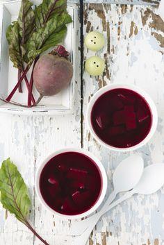 The best detox soup recipes to relieve our liver! Bouillon Detox, Brunch, Best Detox, Cocktails, Detox Soup, Tortellini, Chocolate Fondue, Soup Recipes, Liver Recipes