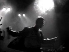 Depeche Mode - A Question Of Time (Remastered Video) - YouTube