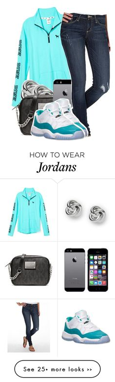 """Untitled #1101"" by tonibalogni on Polyvore"