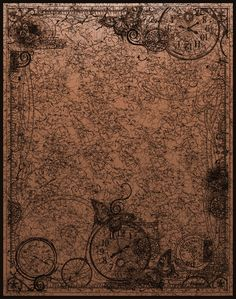 Border_Steampunk_4_by_inspyretash_stock.jpg (1494×1894)
