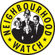 As part of National Consumer Week Trading Standards Officers in Buckinghamshire are saying that the risks of being duped are reduced in areas where there is an active Neighbourhood Watch scheme in place. They say that of the almost 200 reports about doorstep rogue traders in the past year, the vast majority came from neighbours, friends and families.