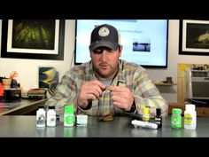 Video Pro Tip: How to Keep Your Dry Fly Floating | Orvis News