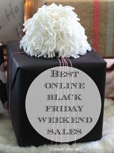 Best Online Black Fr