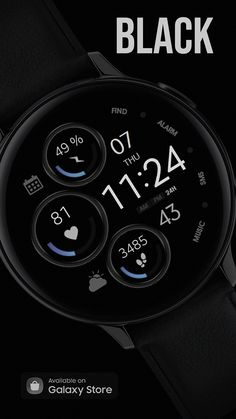 Digital Watch Face, Gear S3, Rules For Kids, Kids Electronics, Electronic Gifts, Cool Technology, Tech Gifts, Watch Faces, Tech Gadgets