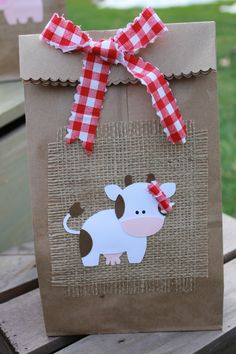 Excited to share the latest addition to my #etsy shop: farm party favor, barnyard party favor, barnyard party decoration, farm birthday party, barnyard birthday party, barnyard goodie bag, farm #barnyardpartyfavor #farmpartyfavor #farmbirthday #barnyardbirthday #farmpartydecor #barnyardpartydecor #barnyardbabyshower #farmanimalparty