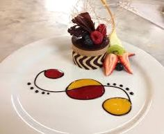 Image result for plating techniques