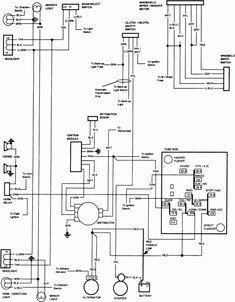 [DIAGRAM] 81 Camaro Wiring Diagram Computer