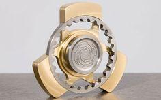The Best Fidget Toys & Fidget Spinners   DudeIWantThat.com