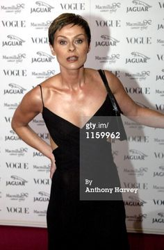 Its Fashion Charity Gala  Caption: 390471 05: Singer Lisa Stansfield arrives at the Vogue & Jaguar 'Its Fashion' charity gala June 11, 2001 at Waddesdon Manor, in Buckinghamshire, England, in aid ofthe Macmillan Cancer Relief Foundation. (Photo by Anthony Harvey/Getty Images)  Date created: 06 Nov 2001